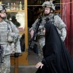 Understanding ISIS with James Verini