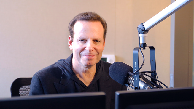 The Mark Thompson Show: October 25, 2019