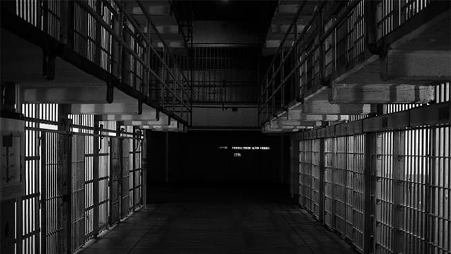 The Pat Thurston Show: The Story of San Quentin News with Bill Drummond