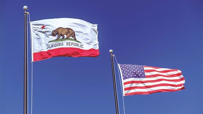 The Mark Thompson Show: California News with Carla Marinucci
