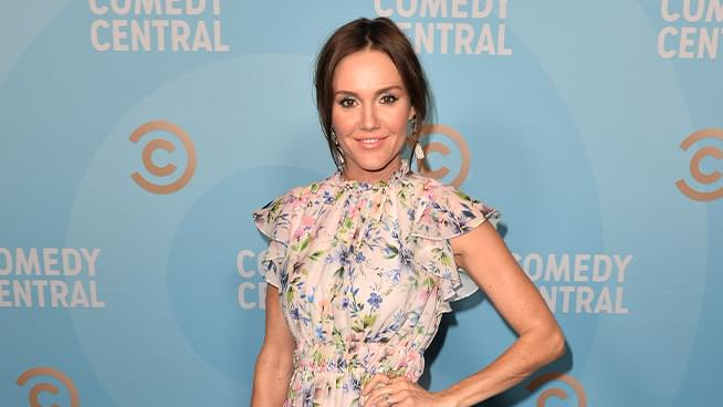The Chip Franklin Show: Streaming Services and #MeToo with Erinn Hayes
