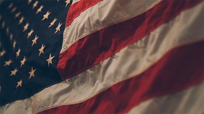 The John Rothmann Show: Presidential and Political News