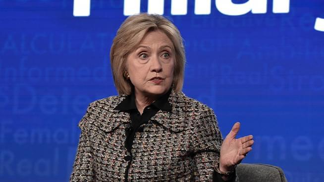 Why Mulvaney Should Testify & Hillary Bashes Bernie with Nikki Medoro