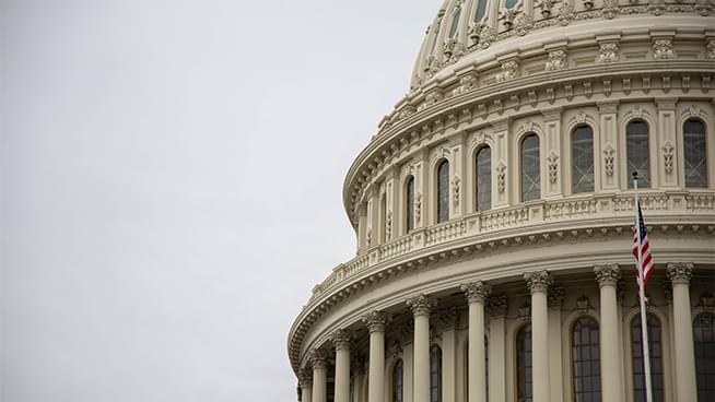 The John Rothmann Show: An Opinion Piece on the Senate