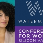 Women Who Lead: Demma Rodriguez