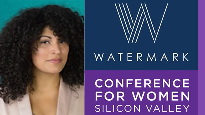 Women Who Lead: Demma Rodriguez