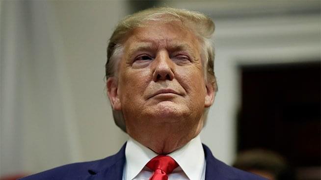 The Chip Franklin Show: Trump's SOTU Lies
