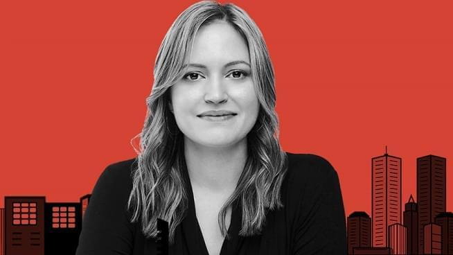 February 27: Uber Whistleblower Susan Fowler @ The Commonwealth Club