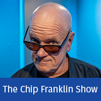 The Chip Franklin Show