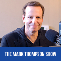 The Mark Thompson Show