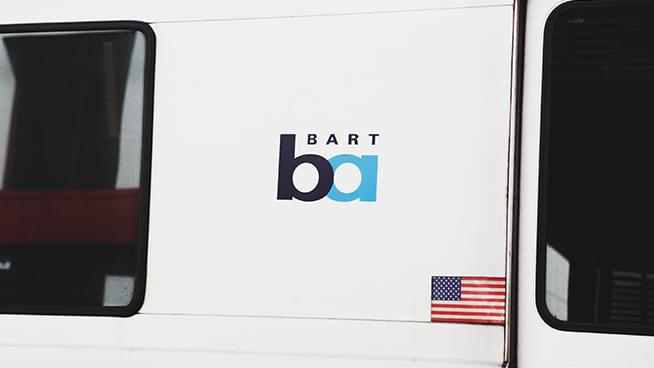 BART Service to Milpitas and Berryessa Stations Starts Saturday, June 13