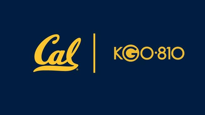 Cal extends decade long partnership with KGO 810