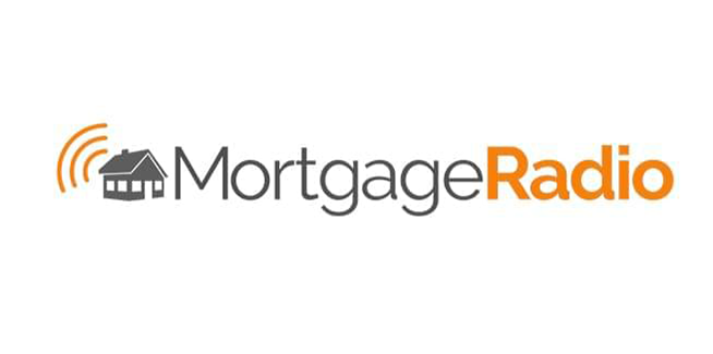 mortgageradio