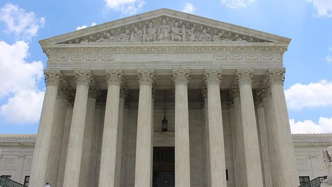 The John Rothmann Show: Supreme Court Ruling and COVID-19