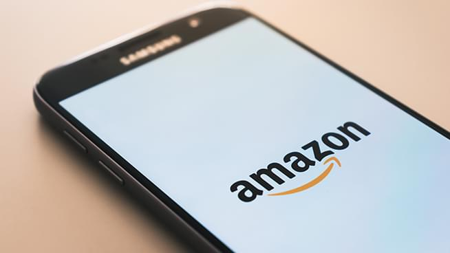 Ronn Owens Report: Author Brian Dumaine Talks About Jeff Bezos and his Mega Company-Amazon