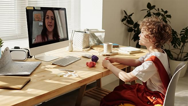 Will Schools Continue Distance Learning in the Upcoming School Year?