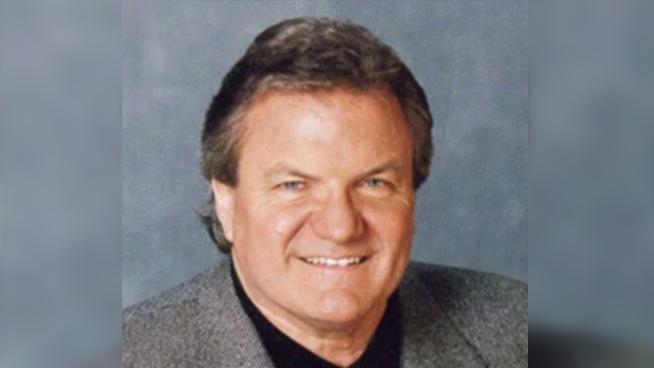 Ronn Owens Report: Bay Area Radio Legend Ralph Barbieri has Passed Away