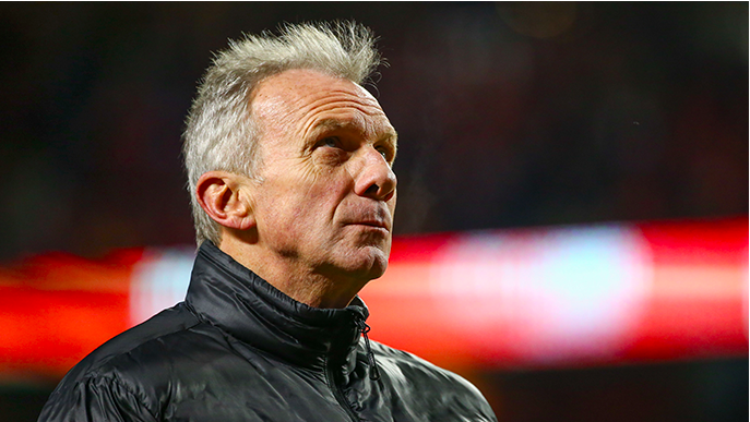 Joe Montana wrestles grandchild away from would-be kidnapper
