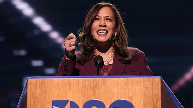 California is so, so proud today: The Bay Area reacts to Biden, Harris Win