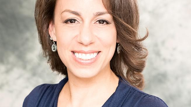 The Morning Show with Nikki Medoro: November 12, 2020