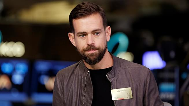 Twitter CEO donated $15 million to guarantee income to residents in need