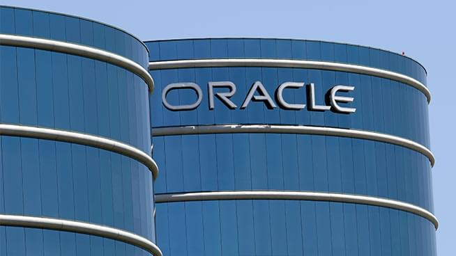 Oracle joins growing list of tech companies leaving California