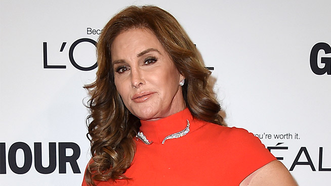 Caitlyn Jenner announces run for CA governor in likely recall election