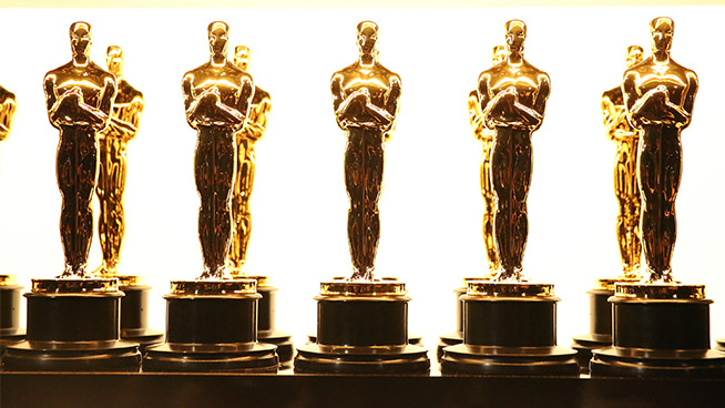 KGO Hosts React: 'The Academy produced a different kind of Oscars show'