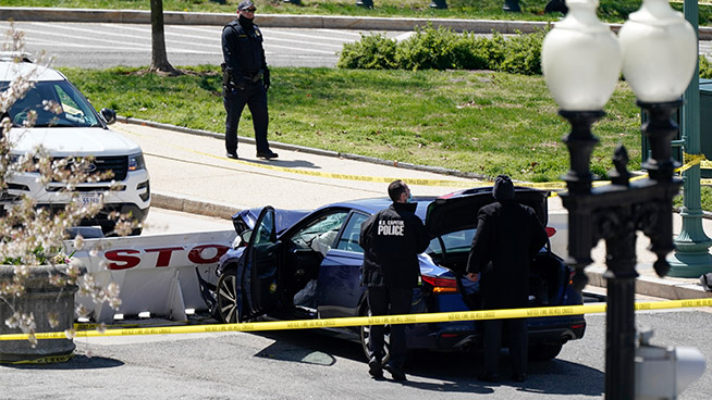 Ronn Owens Report: Considering the fundamental way police unions deal with actions of bad cops