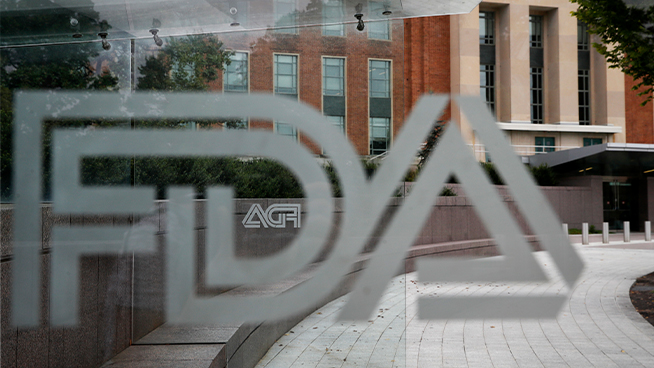 In controversial decision, FDA approves first new Alzheimer's disease drug in nearly 20 years