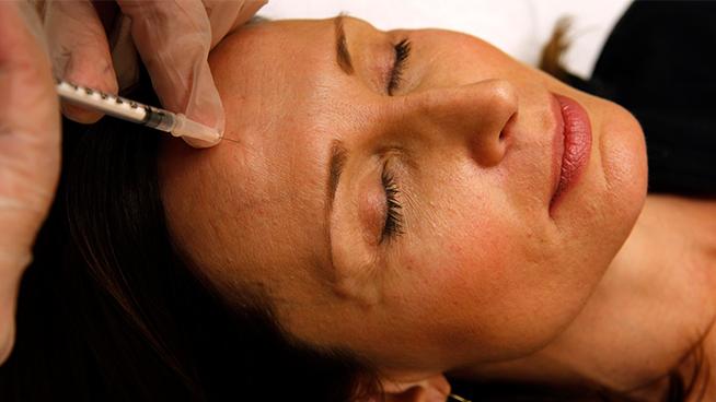 'Acne Appreciation Day', Aging, Body Shaming – Which Do You Prefer?