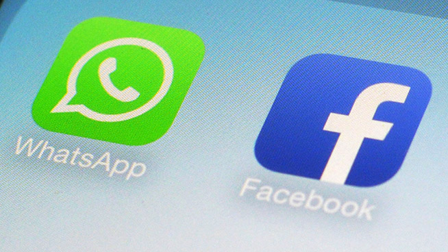Do we control our social media or does social media control us?