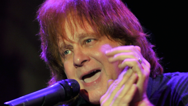 RIP Eddie Money (March 21, 1949 – September 13, 2019)