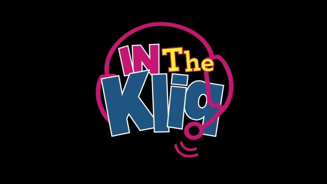 In The Kliq: What's Going On