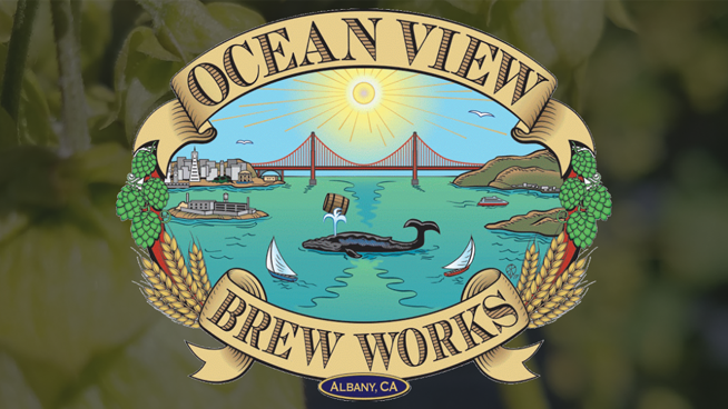 Community: The key ingredient at Ocean View Brew Works