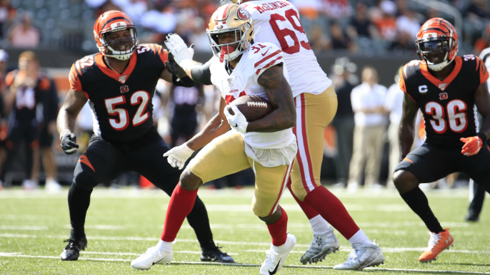 49ers Weekly Podcast with Zakk & Jake: Week 3 vs. Pittsburgh