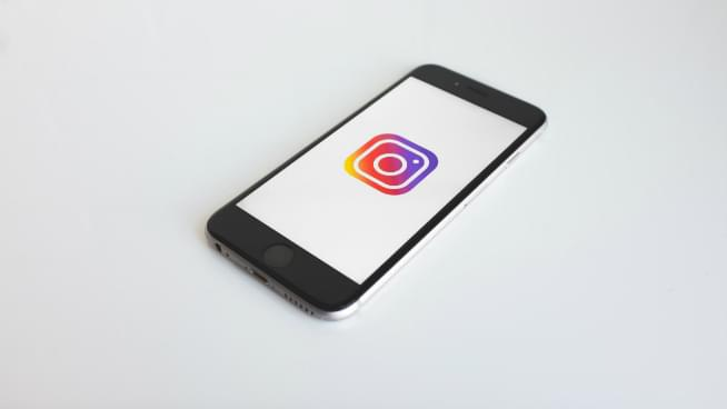 Do You Think Eliminating Likes From Instagram Will Improve Mental Health?