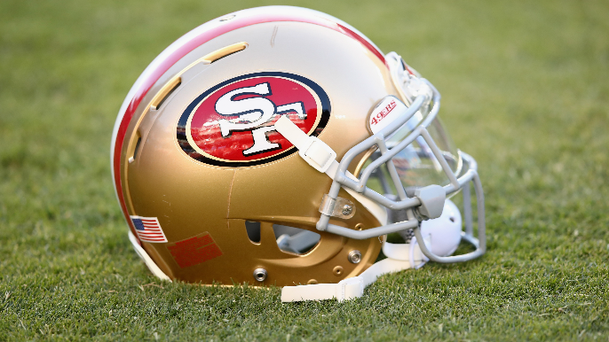 49ers Notebook: Browns' offer to another assistant coach, Shanahan updates Coleman's status