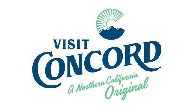 Concord offers new programs and resources to residents during shelter-in-place