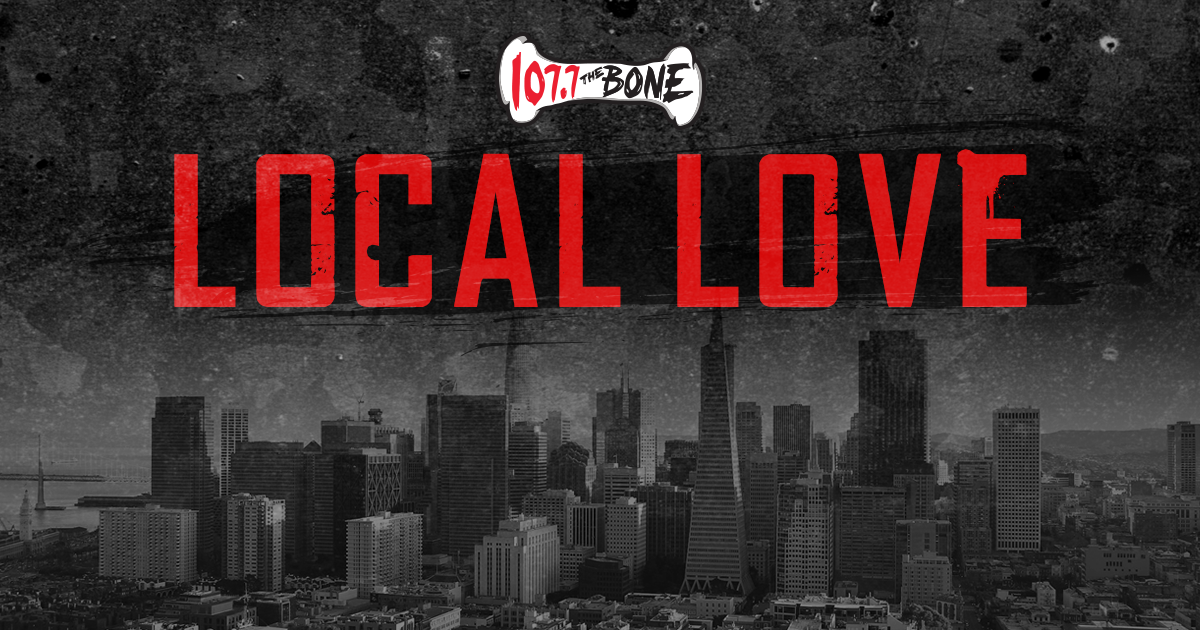 Local Love: Connect with Local Businesses