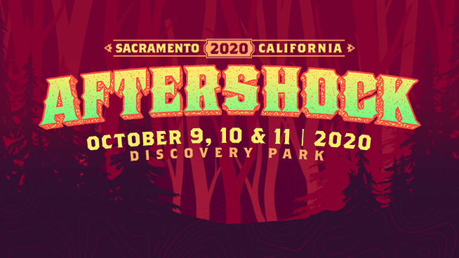 Aftershock Festival announces $1 layaway pass plan, postpones lineup announcement