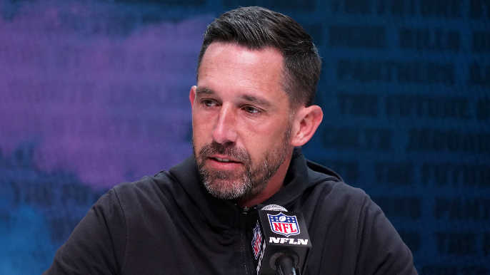 Kyle Shanahan gives passionate monologue on racism, white people 'not listening'