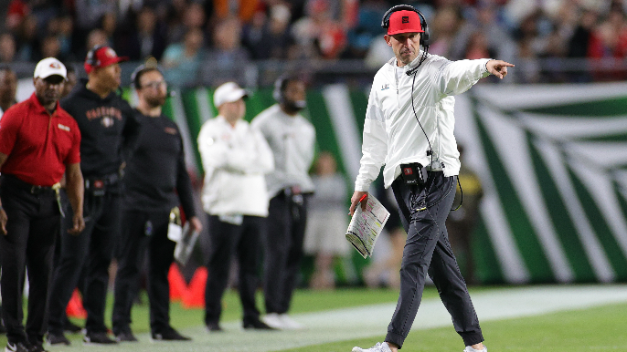NFL reportedly shortens preseason to two games, here's what 49ers' schedule now looks like