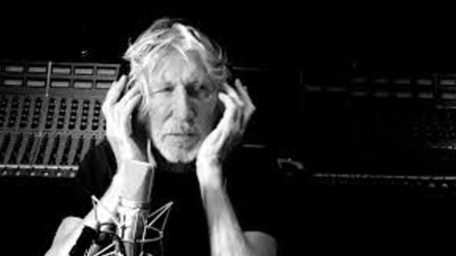 """Roger Waters performs Pink Floyd deep cuts from """"The Wall"""""""