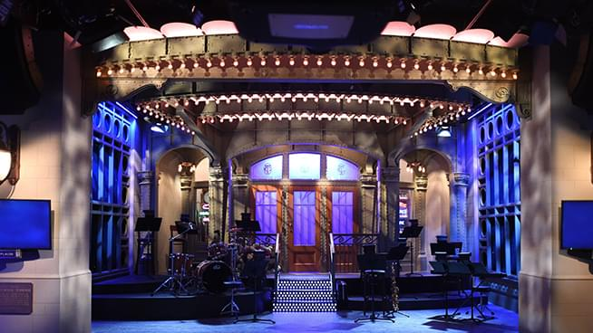 Best classic rock musical guests on Saturday Night Live