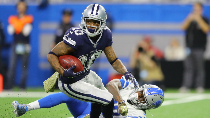 49ers adding two more wide receivers to packed group, but who actually makes the team?