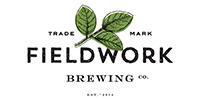 Field Work Brewing Co.