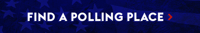 2020 Election Resources