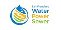 San Francisco Public Utility Commission