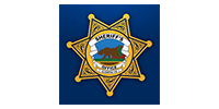 The Alameda County Sheriff's Office